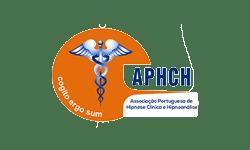 APHCH