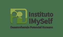 Instituto IMyself