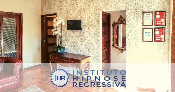 Instituto de Hipnose Regressiva em Santa Maria da Feira com o Hipnoterapeuta António Andrade