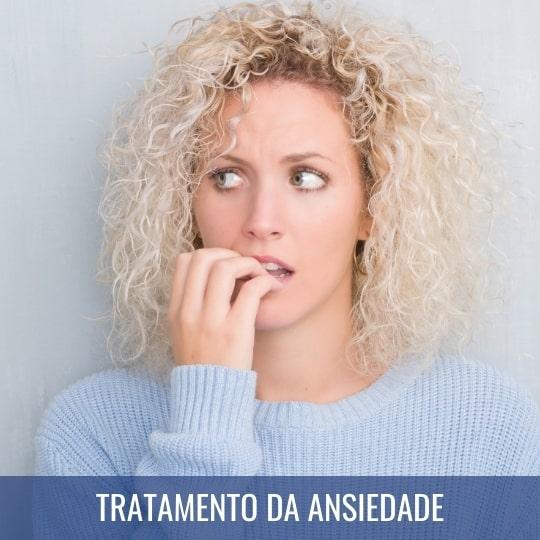 Tratamento da ansiedade com Hipnose Regressiva no Instituto de Hipnose Regressiva em Santa Maria da Feira com o Hipnoterapeuta António Andrade