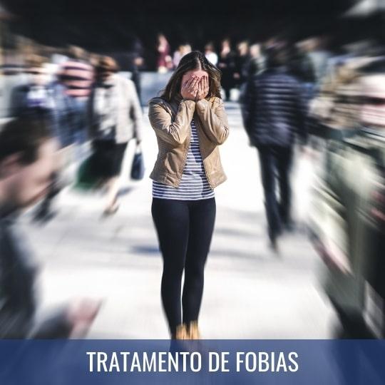 Tratamento de fobias com Hipnose Regressiva no Instituto de Hipnose Regressiva em Santa Maria da Feira com o Hipnoterapeuta António Andrade