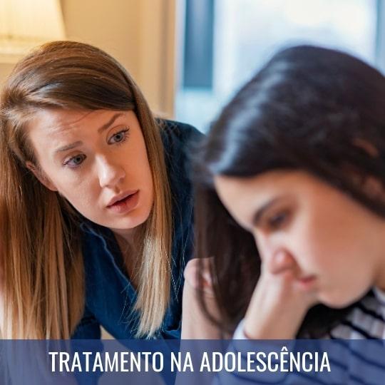 Tratamento na adolescência com Hipnose Regressiva no Instituto de Hipnose Regressiva em Santa Maria da Feira com o Hipnoterapeuta António Andrade