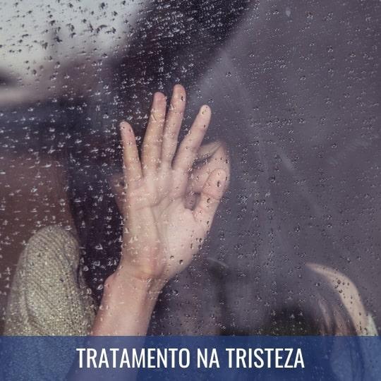 Tratamento na tristeza com Hipnose Regressiva no Instituto de Hipnose Regressiva em Santa Maria da Feira com o Hipnoterapeuta António Andrade