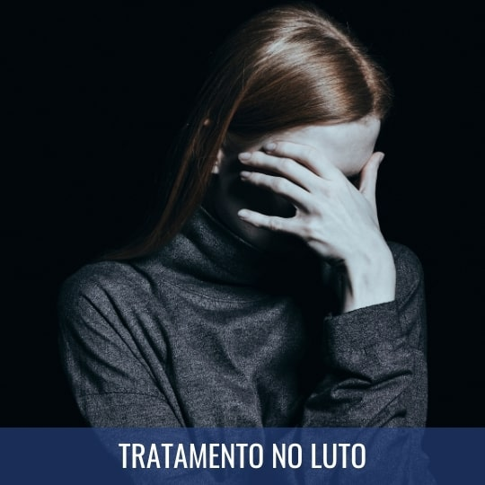 Tratamento no luto com Hipnose Regressiva no Instituto de Hipnose Regressiva em Santa Maria da Feira com o Hipnoterapeuta António Andrade