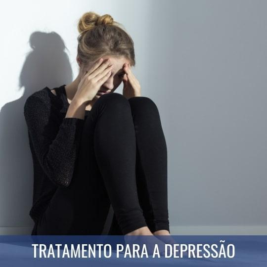Tratamento para a depressão com Hipnose Regressiva no Instituto de Hipnose Regressiva em Santa Maria da Feira com o Hipnoterapeuta António Andrade