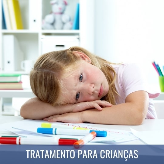Tratamento para crianças com Hipnose Regressiva no Instituto de Hipnose Regressiva em Santa Maria da Feira com o Hipnoterapeuta António Andrade